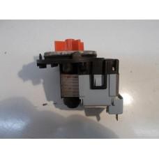 Pompa lavatrice Candy CHIARA 90AA cod 46000636