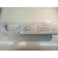 FRONTALE DAYA DM-650L  COMPLETO DI SCHEDA COD: AKO MG52-1002 / 732398-06
