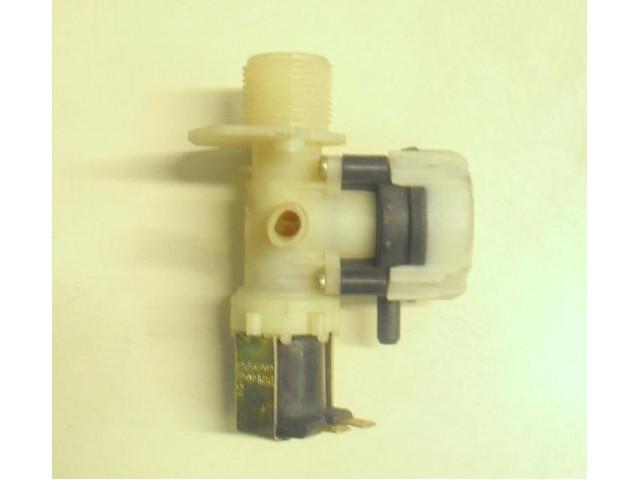 Elettrovalvola lavastoviglie Rex TT9E  cod 1520233006