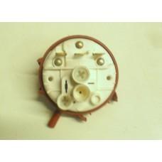Pressostato lavastoviglie Rex TT9E cod 341930
