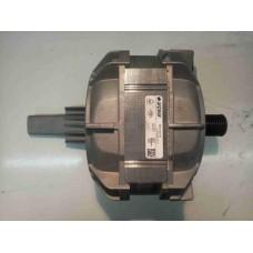 Motore lavatrice cod ARCELIK 2843120100