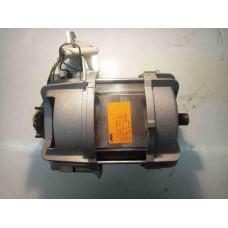 Motore lavatrice cod ACC 9000 267 090