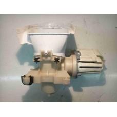 Pompa lavatrice Whirlpool cod 461970210041