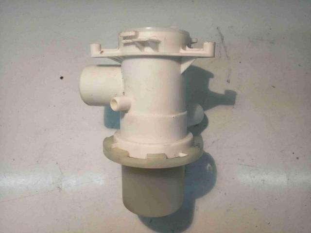 Pompa lavatrice Beko WM74135W cod 2840340200