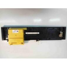 FRONTALE PER LAVASTOVIGLIE REX IT 1063 WRD COMPLETO DI SCHEDA COD: 452601340 E SELETTORE ON/OFF