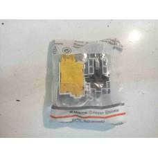 Bloccaporta lavatrice Ariston AQUALTIS cod C00299279