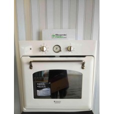 Forno Hotpoint Ariston FT 850.1 (OW) /HAS