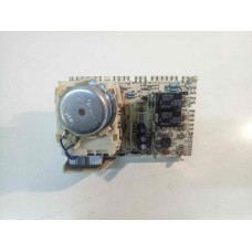 Timer INVENSYS 5512AD cod 30061023501