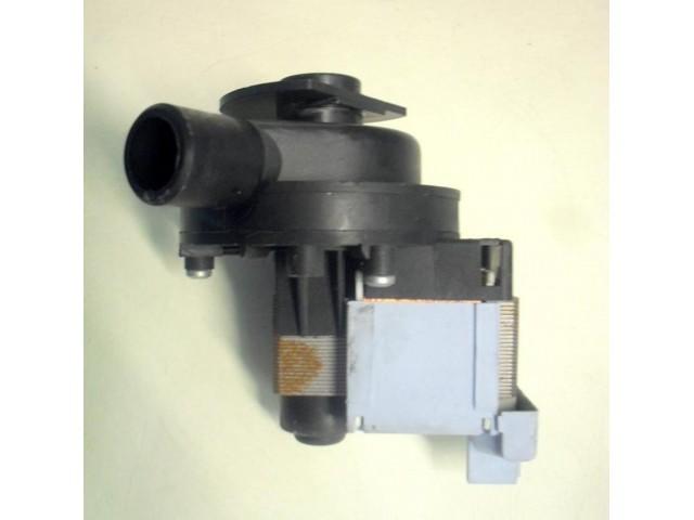 Pompa lavastoviglie Rex IT 961 WRD  cod 15208980 / 52295