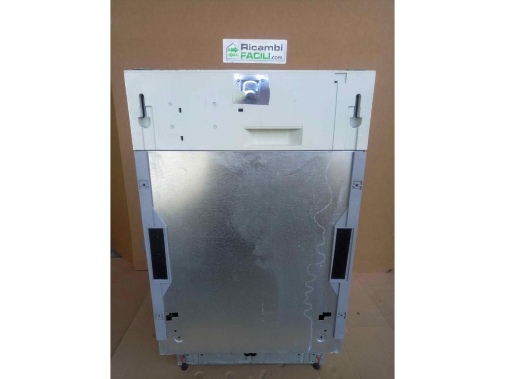 Lavastoviglie Hotpoint Ariston LI 460 | Ricambi Facili