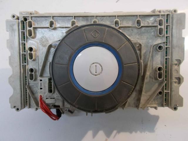 Scheda main lavatrice Whirlpool AWE9128  cod 461975307983