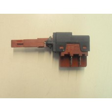 Selettore lavastoviglie Ariston LSI66A cod