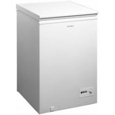 Congelatore Midea HS129CN
