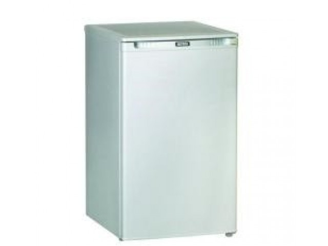 Congelatore Ignis CVA14AP