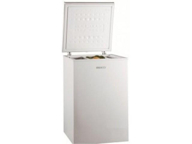 Congelatore Beko HS2 10520