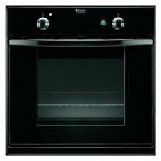 Forno Hotpoint Ariston FH G HAS