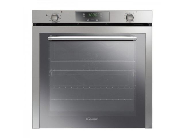 Forno Candy FXE 629 X