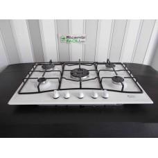 Piano cottura Hotpoint Ariston PC750T (WH) /HA