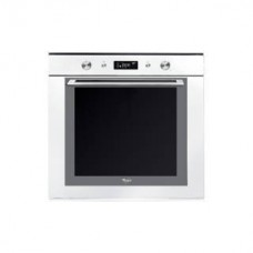 Forno Whirlpool AKZM 756/WH