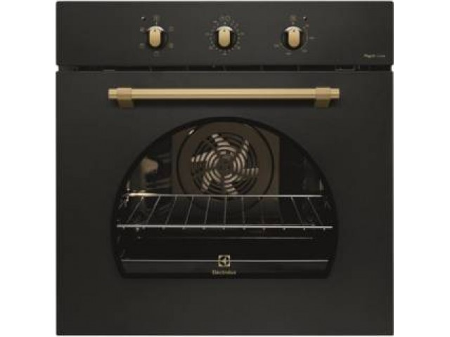 Forno Eelectrolux FR53G GHISA