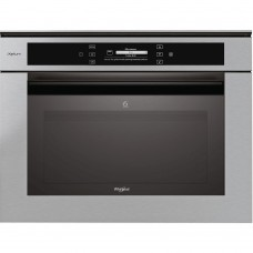 Forno a microonde Whirlpool AMW 755/IXL