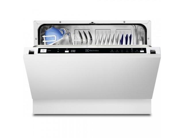 Lavastoviglie Electrolux ESL240