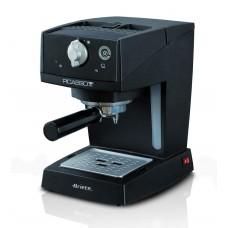 Macchina per caffè Ariete mod 1365