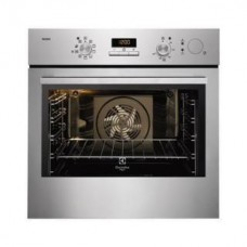 Forno Electrolux FQV73XEV