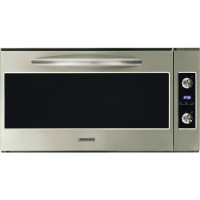 Forno Kitchenaid Koms 6910
