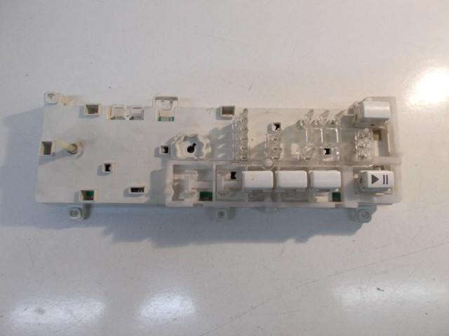 Scheda main lavatrice Electrolux RWP127109W cod 132731713