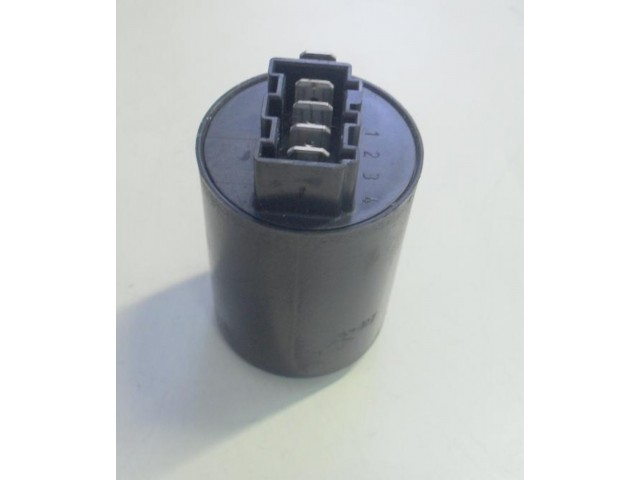 Condensatore lavatrice Rex RKE970V cod 411112410