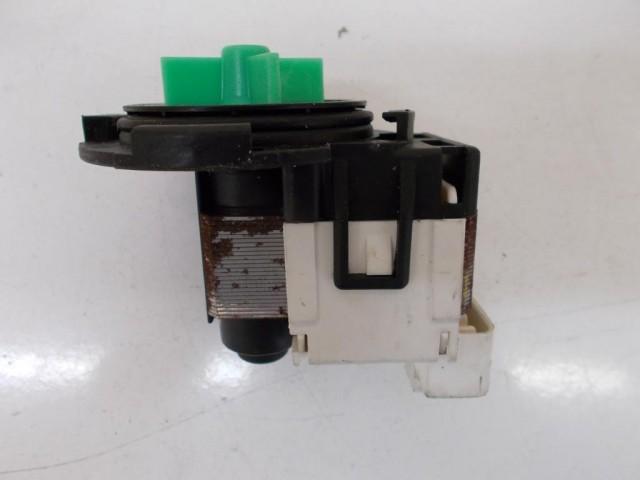 Pompa per lavastoviglie Ardo DW60 cod 518007802