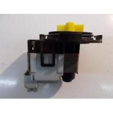Pompa scarico lavastoviglie Nardi cod 518007902