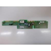 Scheda frigorifero Indesit BIAA13FX  cod 162002470.00