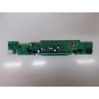 Scheda frigorifero Ariston EBM 18220 F cod 162002663.00