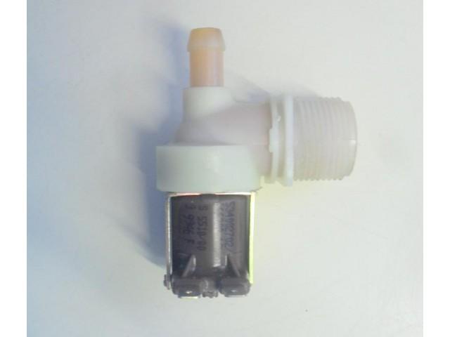 Elettrovalvola lavatrice Bompani BO02721-98 cod 534002702
