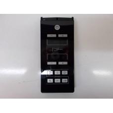 Display frigorifero Ariston EBGH 20323 cod 21022123100