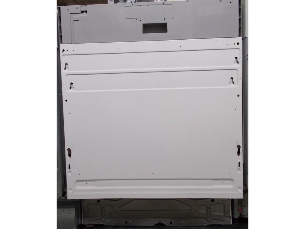 Lavastoviglie Rex Electrolux TT800 | Ricambi Facili