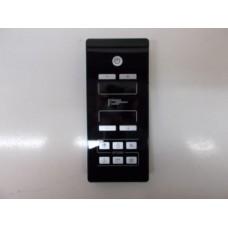 Display frigorifero Ariston cod 21020934601