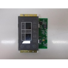 Display frigorifero Ariston cod 16200132002