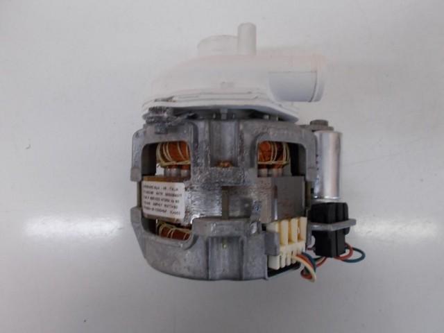 Motopompa Bonferraro cod 290506B0217