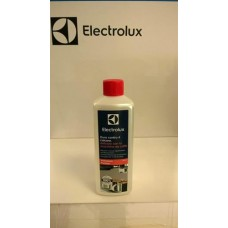 Decalcificante espresso Electrolux premium 500 ml