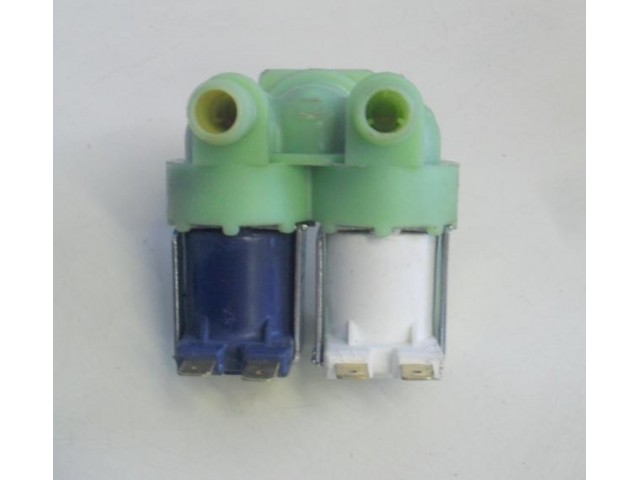 Elettrovalvola lavatrice Candy CS2 105-01