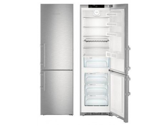 frigorifero combinato Liebherr CNEF4815