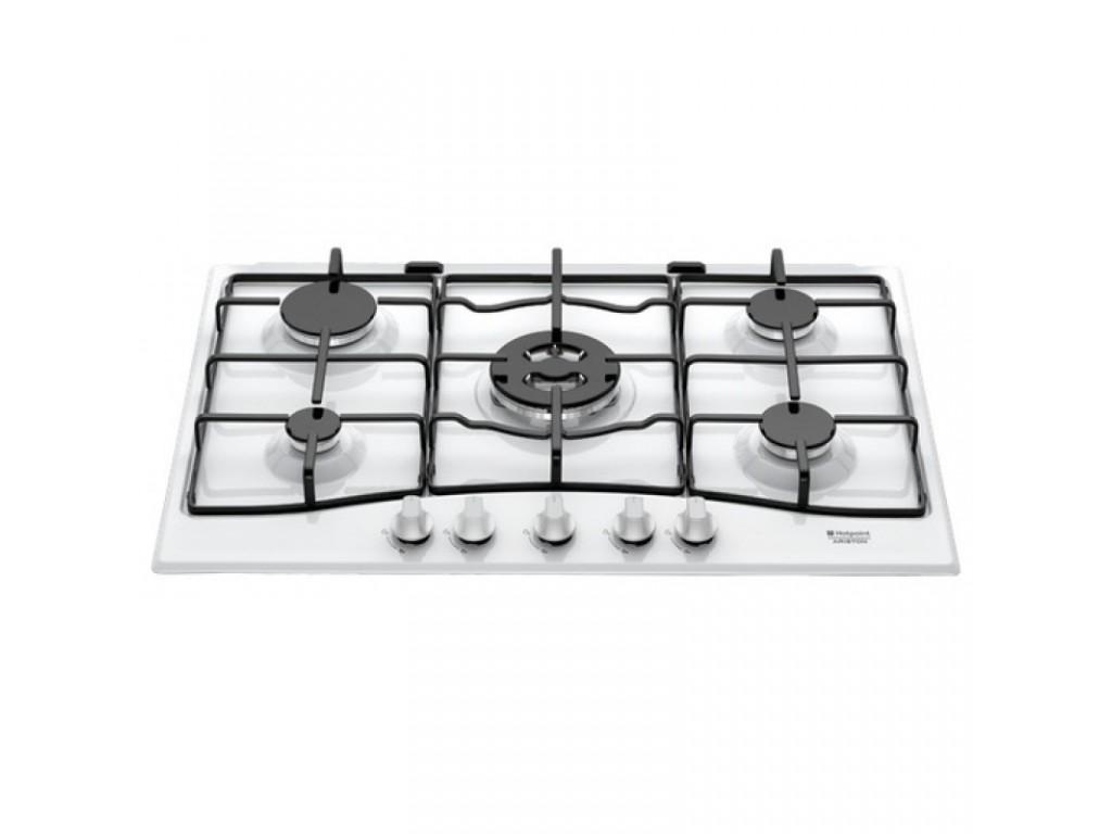 Ricambi cucina a gas hotpoint ariston - Cucina a gas ariston ...