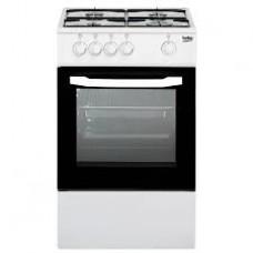 Cucina a gas Beko CSG42000DW