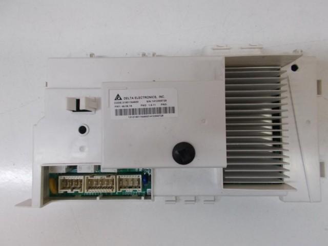 Scheda main lavatrice Hotpoint Ariston WDL 8620 IT cod 21501164600