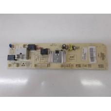 Scheda main lavatrice Panasonic NA 120V B 5 cod 7719010200