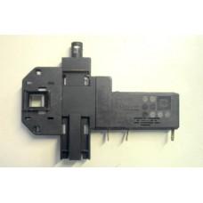 Bloccaporta lavatrice Ariston AL437 TX cod  ROLD SERIE DS 88