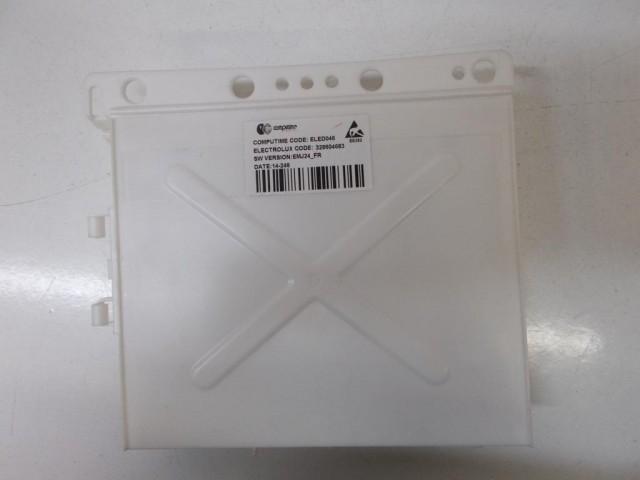 Scheda main lavastoviglie Electrolux TT802  cod 328604683